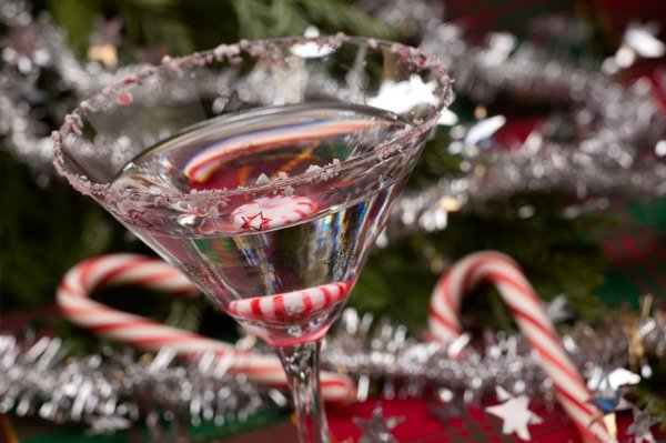 christmas-cookie-cocktails
