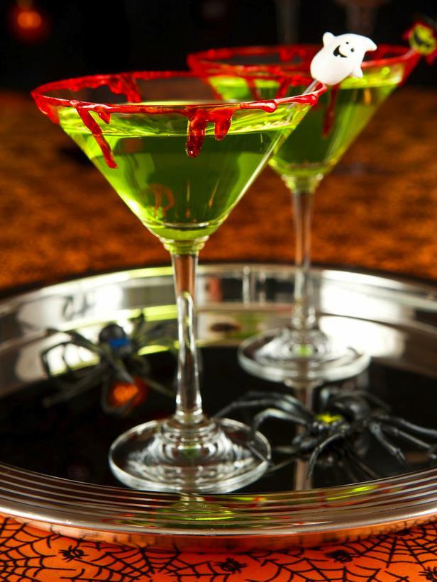 Original_Andrea-Correale-Halloween-Cocktails-Zombie-Slime-Shooters_v_lg