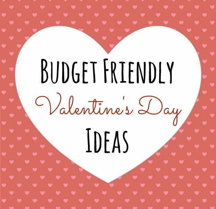 Valentine ideas post thumbnail