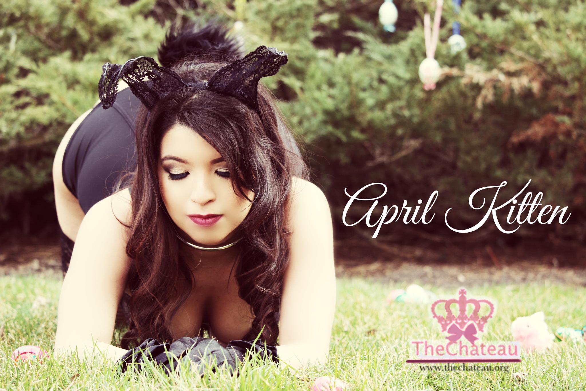 April's Easter shoot post thumbnail