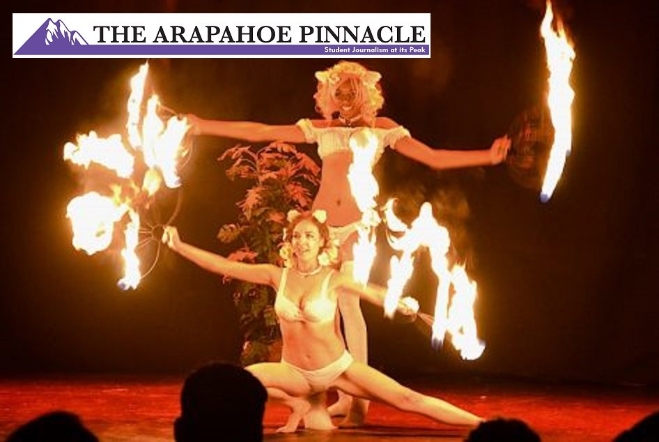 "The Arapahoe Pinnacle: ""Purrlesque; Show Me Your Kitties!"" post thumbnail"