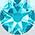 Aquamarine post thumbnail