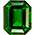 Emerald post thumbnail