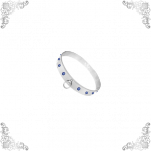 Official Chateau Lapis Level Cuff