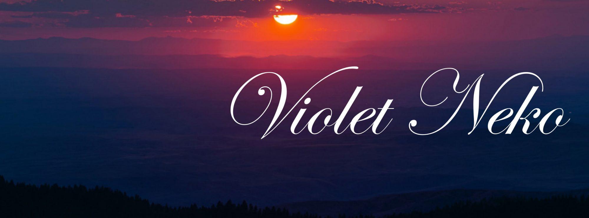 VioletNeko